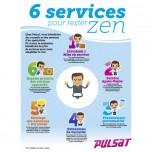 lot-de-4-affiches-services-pulsat